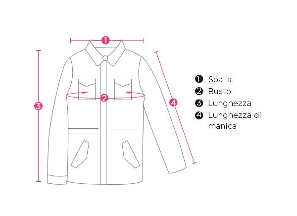 Uomo Giacca Cappotto Primaverile di Lana a Metà Lunghezza di Stile Casusal alla Moda Slim Fit